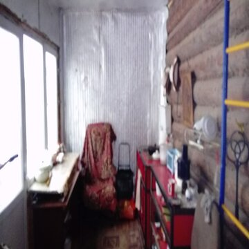 Продам дом д. Жуково - Фото 5