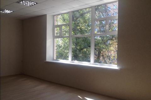 Офис на Карачаровской - Фото 5