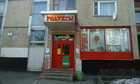 Продается готовый бизнес магазин и салон красоты - Фото 4