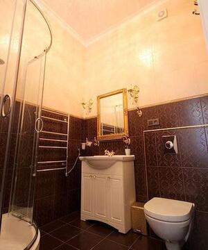 330 000 €, Продажа квартиры, Купить квартиру Рига, Латвия по недорогой цене, ID объекта - 313137881 - Фото 1