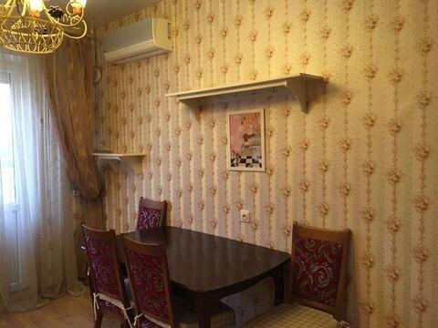 Сдам на длительный срок 2-х комнатную квартиру 74м.2 ул.Вербовая,9 - Фото 1