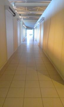 Двухэтажный торговый комплекс, 1393.2 м2 - Фото 5