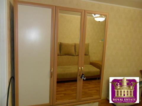 Сдам 2-х комнатную квартиру с ремонтом ул. Куйбышева - Фото 2