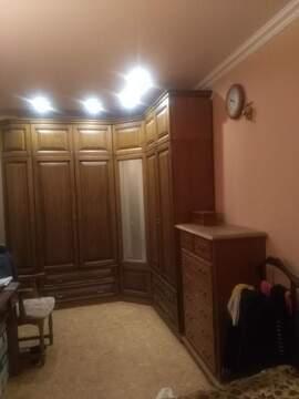 Продам 2 к квартиру на Провиантской /Чернышевского - Фото 4