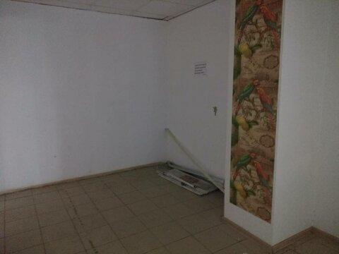 Сдача в аренду помещения по ул.Туркменская,14 - Фото 4