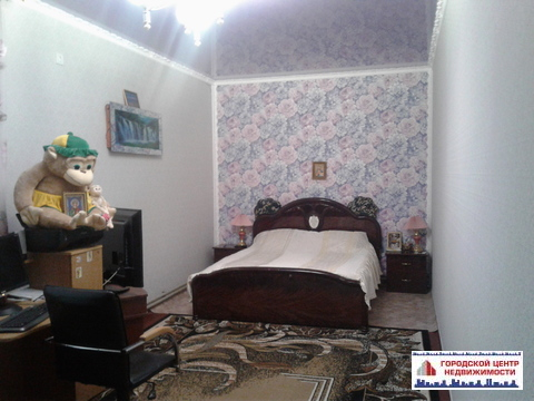 Дом в с.Ромашкино - Фото 5