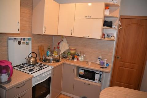 Однокомнатная квартира на ул. Кривова - Фото 4