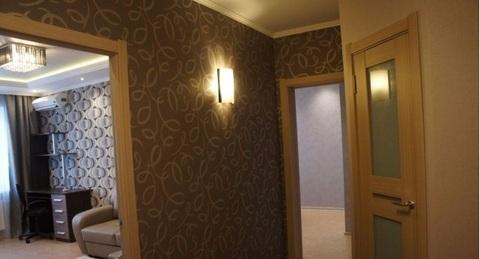 Продается 2-комнатная квартира 56 кв.м. на ул. 65 Лет Победы - Фото 4