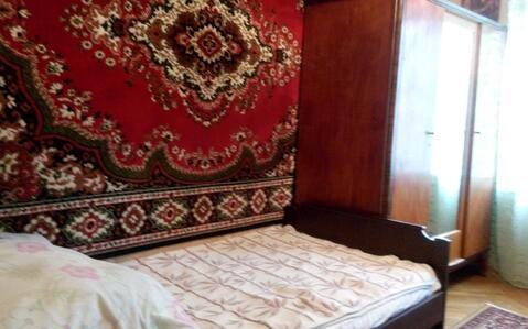 Сдам 2 квартиру в Одинцово на ул. Садовой - Фото 4