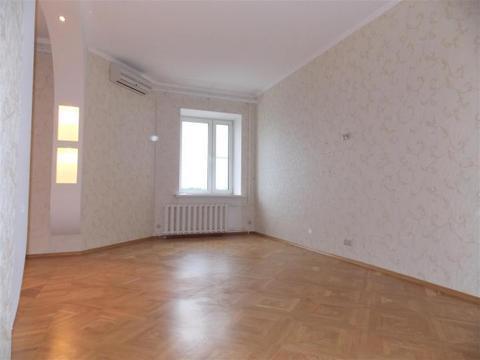 Продам большую 2-х комнатную квартиру с ремонтом в центре Твери! - Фото 3