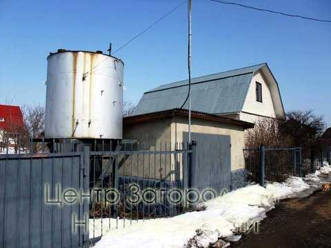 Дом, Каширское ш, 20 км от МКАД, Шишкино д. (Домодедово гор. округ), . - Фото 2