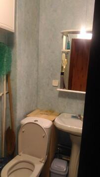 2-комнатная квартира, проспект Кирова - Фото 5
