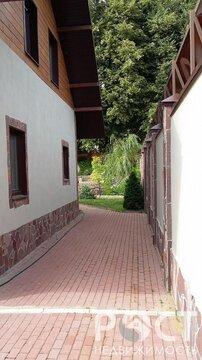 Солидный Дом в историческом центре города Можайска - Фото 5