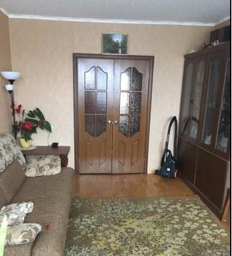 Продается 3-комнатная квартира 64 кв.м. на ул. Молодежная - Фото 1