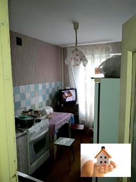 1 комнатная квартира, Малый Купавенский проезд, дом 5к2 - Фото 2