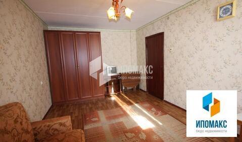 Сдается 1-комнатная квартира 30 кв.м. п.Киевский, г.Москва - Фото 3