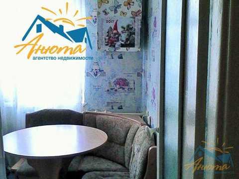 1 комнатная квартира в селе.Кудиново Цветкова 7 - Фото 1