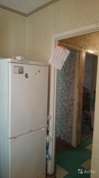 Продается 2-комн.кв. село Недельное, Малоярославецкий район - Фото 2
