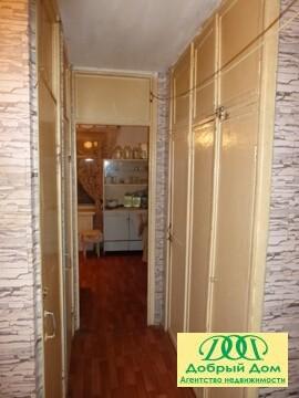 Продам комнату на Куйбышева, 29 - Фото 3