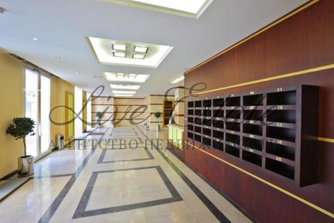 Продажа квартиры, Ул. Гиляровского - Фото 3