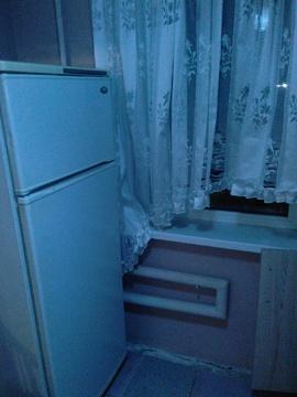 Сдам в аренду 1 комн. кв, р-н Простоквашино - Фото 3
