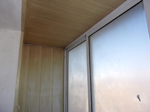 Продам 3-комнатную квартиру с ремонтом на Площади Декабристов - Фото 3