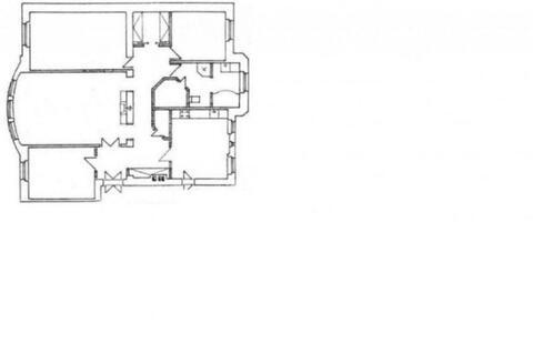 10 316 023 руб., Продажа квартиры, Купить квартиру Рига, Латвия по недорогой цене, ID объекта - 313136597 - Фото 1