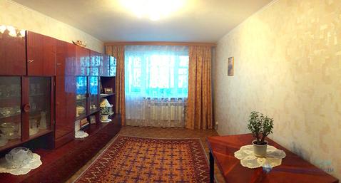 Просторная 3-х комнатная квартира в центре города Волоколамска - Фото 2