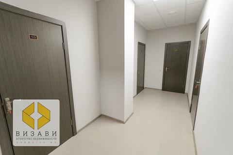 Офисные помещения от 12 до 450 кв.м. Звенигород, Красная гора 1, центр - Фото 3