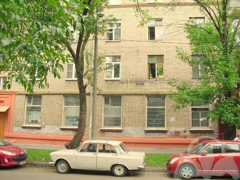 Продажа псн, 1-й Кирпичный переулок - Фото 3