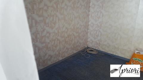 Продается 3 комнатная квартира в центре города Фрязино Проспект Мира 1 - Фото 3