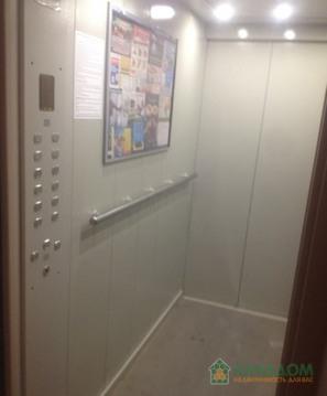 1 комнатная квартира в новом готовом доме, ул. Стартовая,7 - Фото 5