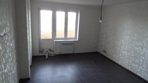 1-к квартира 64 кв.м. в монолитном доме с ремонтом - Фото 4