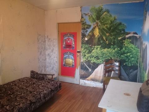 Сдается отдельная комната ЦАО - Фото 4