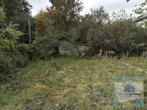 Купить земельный участок в Кисловодске с живописным видом на город - Фото 3