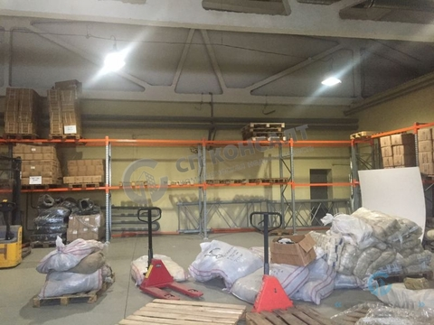 Сдам склад на Куйбышева - Фото 2