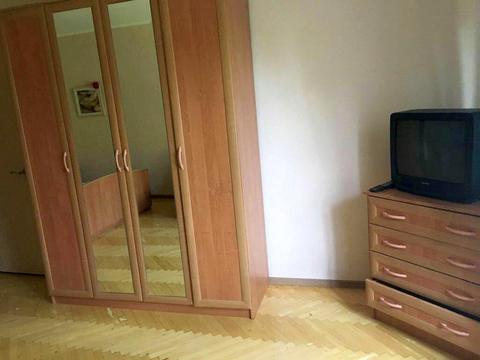 Снять квартиру в Москве Царицыно - Фото 2