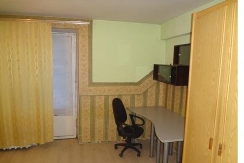 Продается однокомнатная квартира, м.Багратионовская (5-7 мин. пешком) - Фото 2