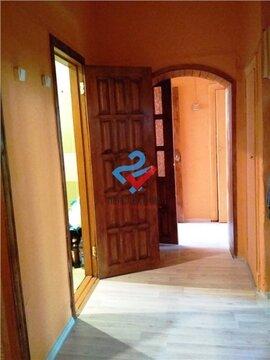 Уютная квартира по адресу Левитана 13 - Фото 4