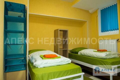 Продажа помещения свободного назначения (псн) пл. 325 м2 под отель, . - Фото 4