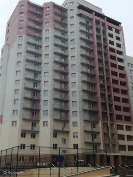 Продажа квартиры, Саратов, Ул. Университетская - Фото 1