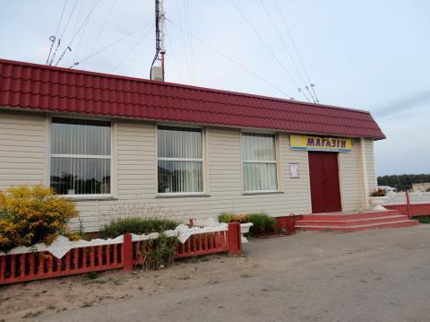1-я квартира в аг Новое Село - Фото 3