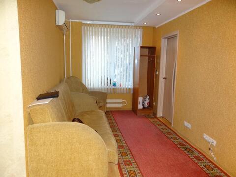 Уютная 3-ком. малогабаритную квартиру, Рязанский проспект - Фото 1