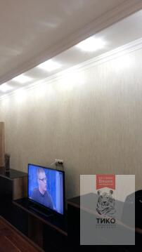 Продается квартира-студия ул.Белорусская д.9 - Фото 4