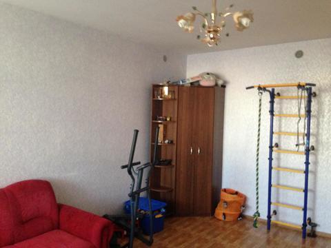 3 комнатная Комсомольский - Фото 5