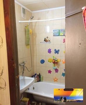 Хорошая квартира в Колпино в Прямой продаже по Доступной цене - Фото 4