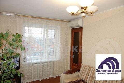 Продажа квартиры, Северская, Северский район, Ул. Запорожская - Фото 4