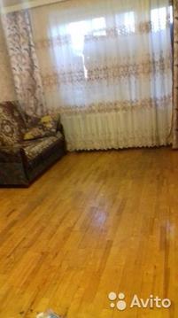 Продажа квартиры, Калуга, Ул. Гагарина - Фото 3
