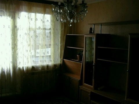 2-к. квартира в г.Мытищи - Фото 2