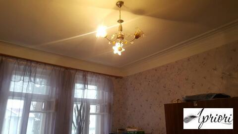 Продается комната Щелково ул.Иванова д.16. - Фото 1